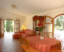 Foto 4 interieur - Vakantiehuis Dependance, Castelfiorentino