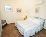Foto 9 interieur - Vakantiehuis Dependance, Castelfiorentino
