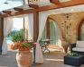 Casa de vacaciones La Vecchia Pieve, Castelfiorentino, Verano