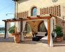 Foto 17 exterior - Casa de vacaciones La Vecchia Pieve, Castelfiorentino