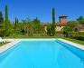 Foto 17 exterior - Casa de vacaciones Tassinaia, Castelfiorentino