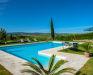 Foto 23 exterior - Casa de vacaciones Tassinaia, Castelfiorentino