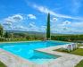 Foto 35 exterior - Casa de vacaciones Tassinaia, Castelfiorentino