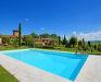 Casa de vacaciones Tassinaia, Castelfiorentino, Verano