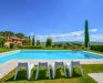 Foto 24 exterior - Casa de vacaciones Tassinaia, Castelfiorentino