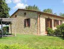 Cignanbianco - Alba e Tramonto (CTC242)