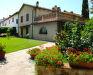 Casa de vacaciones Capanna di Sotto, Castellina in Chianti, Verano