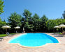 Foto 15 exterior - Casa de vacaciones Capanna di Sopra, Castellina in Chianti