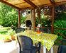Foto 13 interior - Apartamento La Tinaia, Castellina in Chianti