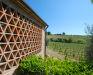 Foto 21 exterior - Casa de vacaciones Le Buche, Castellina in Chianti