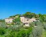 Foto 20 exterior - Casa de vacaciones Le Buche, Castellina in Chianti