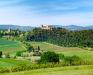 Foto 19 exterior - Apartamento Le Buche, Castellina in Chianti