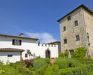 Foto 12 exterior - Apartamento Fattoria di Castiglionchio, Pontassieve
