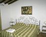 Foto 5 interior - Apartamento Fattoria di Castiglionchio, Pontassieve