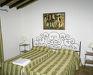 Foto 3 interior - Apartamento Fattoria di Castiglionchio, Pontassieve