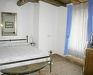 Foto 4 interior - Apartamento Fattoria di Castiglionchio, Pontassieve