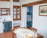 Foto 2 interior - Apartamento Fattoria di Castiglionchio, Pontassieve
