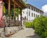Foto 13 exterior - Apartamento Fattoria di Castiglionchio, Pontassieve