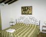 Picture 4 interior - Apartment Fattoria di Castiglionchio, Pontassieve