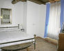Image 3 - intérieur - Appartement Fattoria di Castiglionchio, Pontassieve
