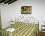 Image 4 - intérieur - Appartement Fattoria di Castiglionchio, Pontassieve