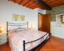 Foto 9 interior - Apartamento Certina 1, Pontassieve