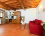 Foto 4 interior - Apartamento Certina 1, Pontassieve