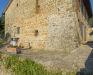 Foto 13 exterior - Apartamento Certina 1, Pontassieve
