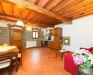 Foto 3 interior - Apartamento Certina 1, Pontassieve