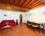 Foto 5 interior - Apartamento Certina 1, Pontassieve