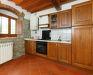 Foto 6 interior - Apartamento Certina 1, Pontassieve