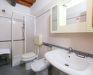 Foto 10 interior - Apartamento Certina 1, Pontassieve