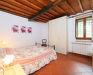 Foto 8 interior - Apartamento Certina 2, Pontassieve