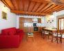 Foto 3 interior - Apartamento Certina 2, Pontassieve