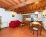 Foto 4 interior - Apartamento Certina 2, Pontassieve