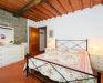 Foto 7 interior - Apartamento Certina 2, Pontassieve