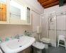 Foto 9 interior - Apartamento Certina 2, Pontassieve
