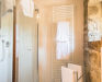 Foto 15 interior - Apartamento Apt. Piano Terra + Apt. Torre, Pontassieve