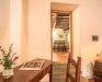 Foto 8 interior - Apartamento Apt. Piano Terra + Apt. Torre, Pontassieve