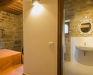Foto 14 interior - Apartamento Apt. Piano Terra + Apt. Torre, Pontassieve