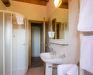 Foto 24 interior - Casa de vacaciones Palaia, Pontassieve
