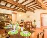 Foto 9 interior - Casa de vacaciones Palaia, Pontassieve