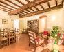 Foto 8 interior - Casa de vacaciones Palaia, Pontassieve