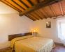 Foto 18 interior - Casa de vacaciones Palaia, Pontassieve