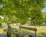 Foto 30 exterior - Casa de vacaciones Palaia, Pontassieve