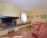 Picture 7 interior - Holiday House Casale La Contessa, Pontassieve