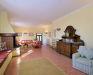 Picture 8 interior - Holiday House Casale La Contessa, Pontassieve