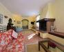 Picture 2 interior - Holiday House Casale La Contessa, Pontassieve
