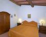 Picture 20 interior - Holiday House Casale La Contessa, Pontassieve