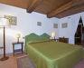 Picture 17 interior - Holiday House Casale La Contessa, Pontassieve